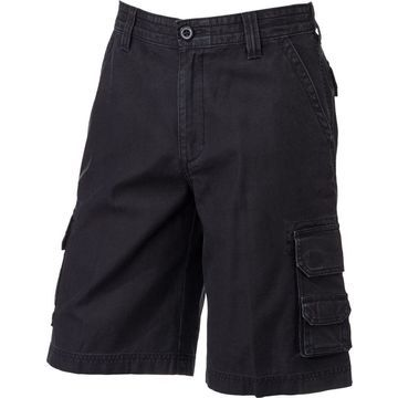 RedHead® Men's Trailhead Cargo Shorts