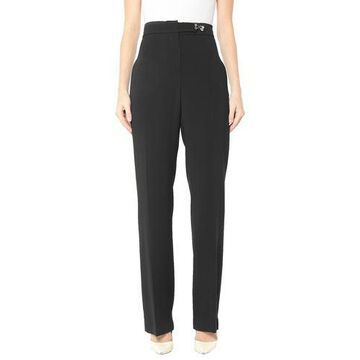 VDP COLLECTION Pants