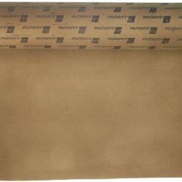 Gasket Making Material Fel-Pro 3031