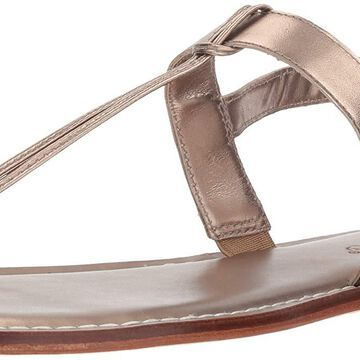 Bernardo Womens maverick Open Toe Casual Slingback Sandals