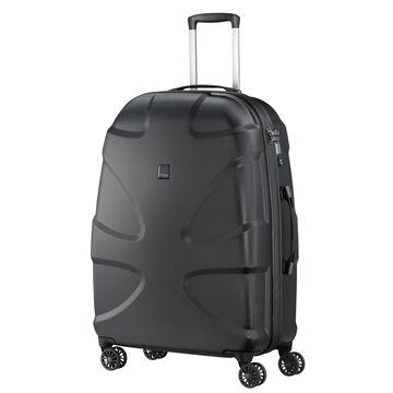 Titan X2 Hard Luggage Large 30