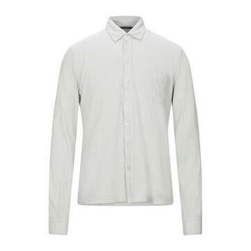 KANGRA CASHMERE Shirt