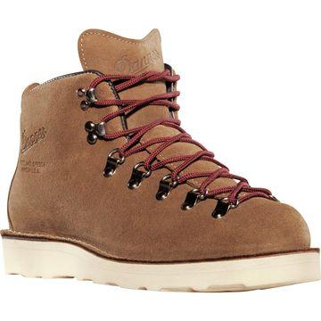Danner Mountain Light Boot - Men's