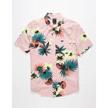 Romeo Mens Shirt
