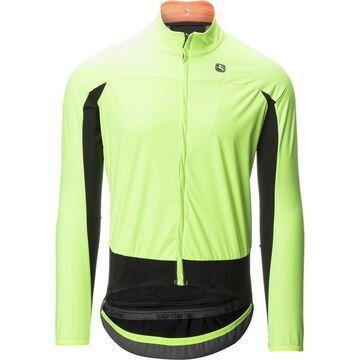 Giordana AV 100 Winter Jacket - Men's