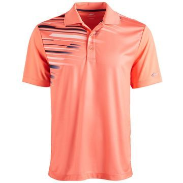 Men's Cooper Polo, Created for Macy's