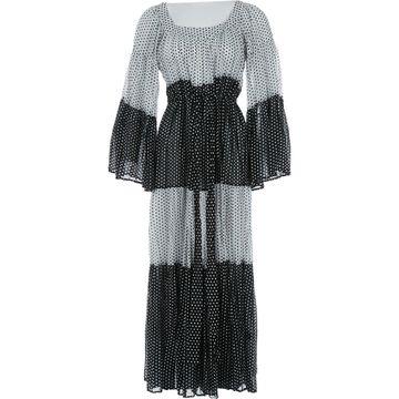 Lisa Marie Fernandez Multicolour Cotton Dresses