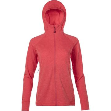 Rab Nexus Fleece Jacket - Women's