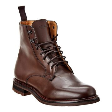Church's Wootton Leather Boot