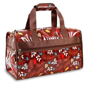 J World Molly Duffel Bag