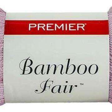 Premier Yarns Bamboo Fair Periwinkle