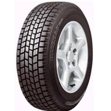 Bridgestone blizzak ws80 P235/60R16 100T bsw winter tire