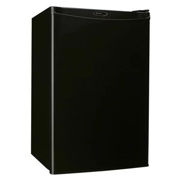 Danby DAR044A4 21 Inch Wide 4.4 Cu. Ft. Energy Star Free Standing Comp
