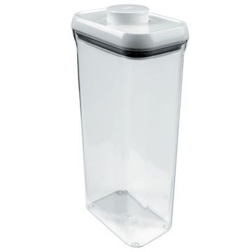 OXO Pop Container 3.4-qt.