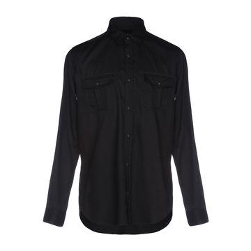 JOHN RICHMOND Shirts