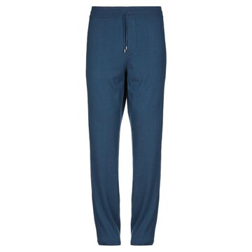 LORO PIANA Casual pants