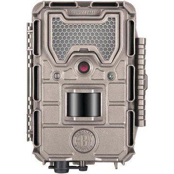 2 Pack Bushnell 119874C 20.0-Megapixel Trophy Aggressor Camera (low-glow)