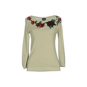 PF PAOLA FRANI Sweaters