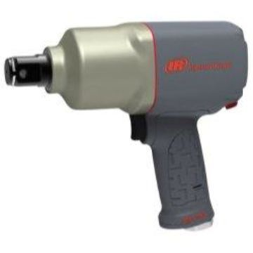 Ingersoll Rand 2155QIMAX Air Impact Wrench