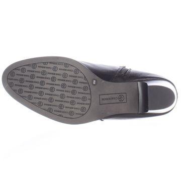 Giani Bernini Womens Calae Closed Toe Ankle Fashion Boots