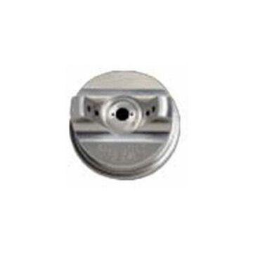 DeVilbiss AV440410 Air Cap and Retaining Ring