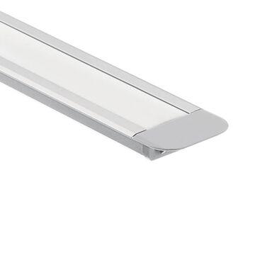Kichler Cabinet Lighting Hardware Kit | 1TEK1SWRC8SIL