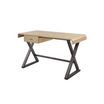 Acme Furniture Danton Desk