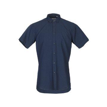 XRAY Shirts