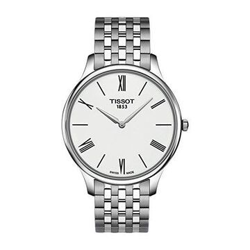 Tissot Tradition - T0634091101800 Watches