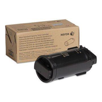 Xerox, XER106R03862, Toner Cartridge, 1 Each