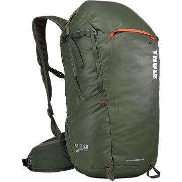 Thule Stir 28L Backpack