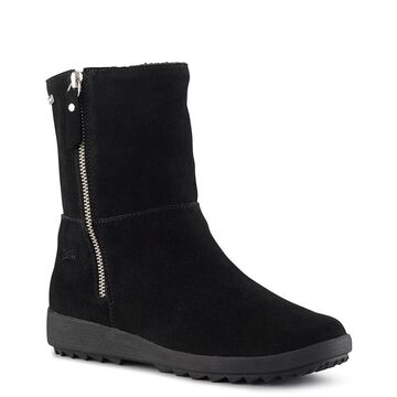 Cougar Vito Suede Women's Boot - 11