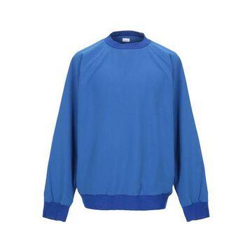 HAIKURE Sweatshirt