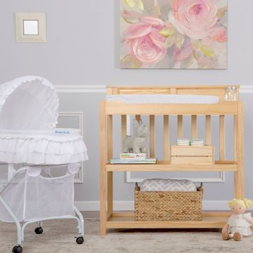 Dream on Me Zoey Changing Table