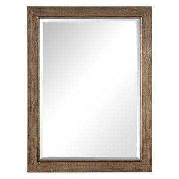 Uttermost Walt Farmhouse Mirror