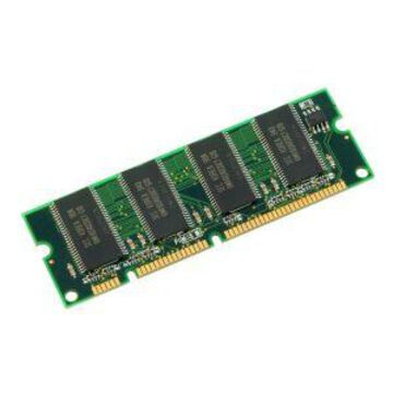 Axiom Memory 288MB DRAM MODULE FOR CISCO - CSS5-MEM- (CSS5-MEM-288-AX)