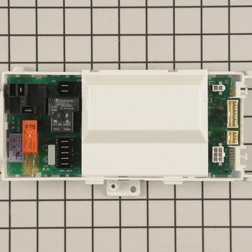 Whirlpool Dryer Part # WPW10174746 - Main Control Board