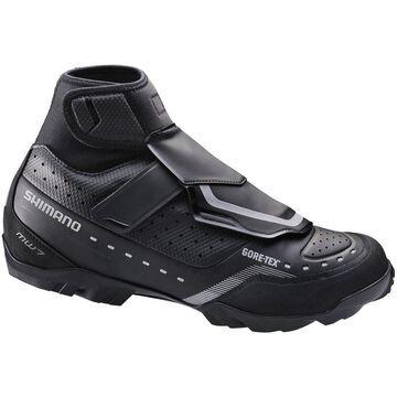 Shimano SH-MW700 Cycling Shoe - Men's