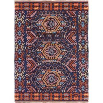 Artistic Weavers Sajal Cleo 9' x 13' Rectangular Area Rug