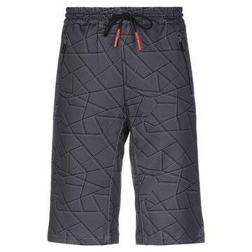 ROSSIGNOL Shorts & Bermuda Shorts