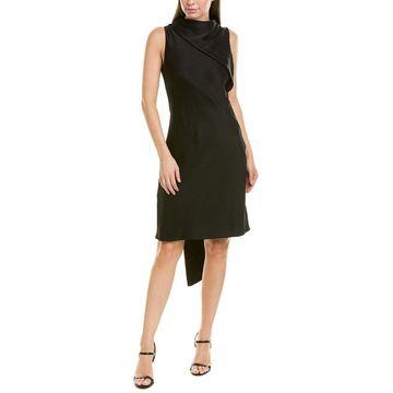 Karen Millen Womens Shift Dress