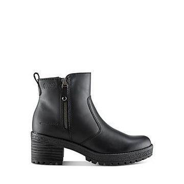 Cougar Women's Dayton Waterproof Chelsea Boots