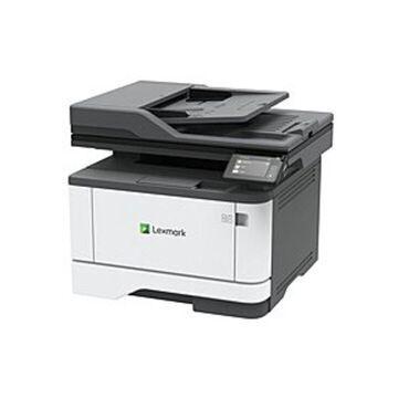 Lexmark 29S0200 MX431adn Laser Multifunction Printer - Monochrome