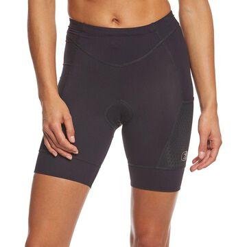 Sugoi Women's Piston 200 Tri Pkt Short