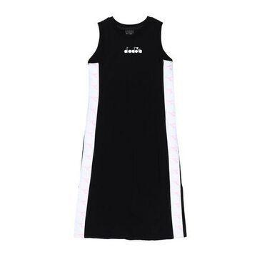 DIADORA Dress