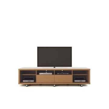 Manhattan Comfort Cabrini Tv Stand