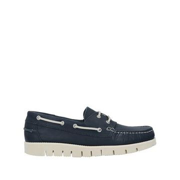 YMC YOU MUST CREATE Loafers