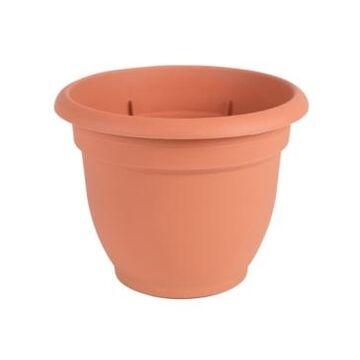 "Bloem Ariana 16"" Self Watering Planter"