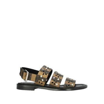 DROMe Sandals