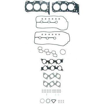 Fel-Pro HS26290PT Engine Cylinder Head Gasket Set